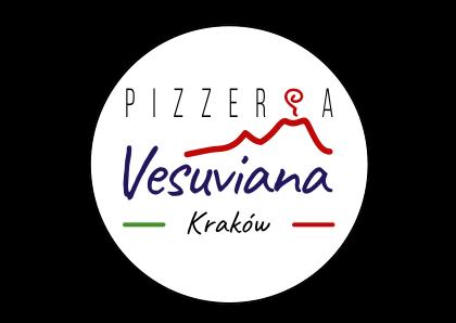 logo z ramka v2